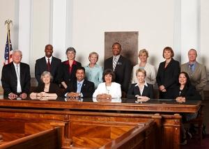 councilgroup